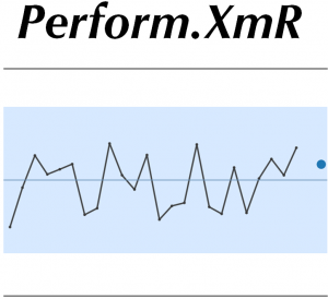 logo performXmR